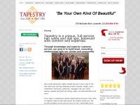 tapestry-dayspa