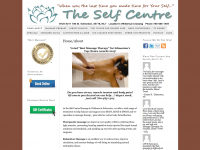 theselfcentre