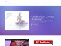 website-5
