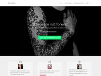 website-9