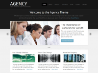 sp-agency