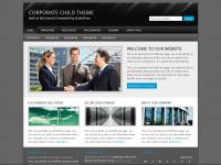 sp-corporate