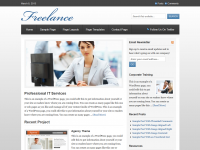 sp-freelance