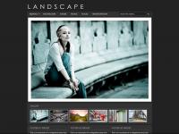 sp-landscape
