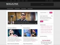 sp-magazine