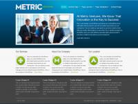 sp-metric