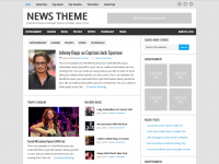 sp-news