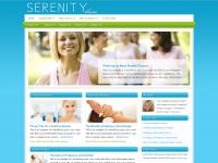 sp-serenity