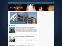 deluxe-cinchpress