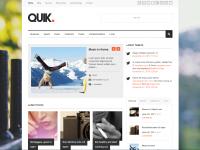 deluxe-quick