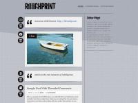 deluxe-roughprint